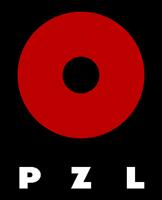 logotyp PZL Sp. z o.o.